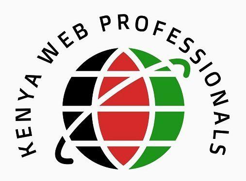 KenyaWebProfessionals-Logo-Half.jpg